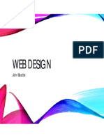 web design  s0086712 beattie john  pdf file