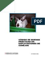 conejos (1)