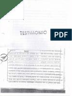 ANTICIPO LEG. PAG-1.pdf