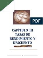 tasa-rendimiento.pdf