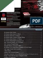 Burns_Catalog_Online.pdf