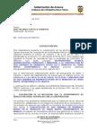 Est. Previos Interv. Pav. Rig. Cravo 2014 - Vers 1