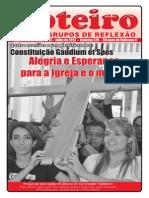 youblisher.com-606315-Roteiro_Para_os_Grupos_de_Reflex_o_edi_o_376_Julho_de_2013.pdf