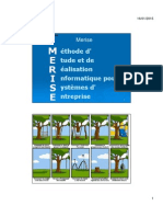 Introduction à Merise.pdf