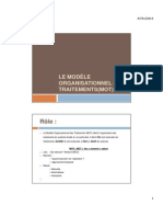 Modèle Organisationnel des traitements(MOT).pdf