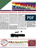 pequebu 2015  35