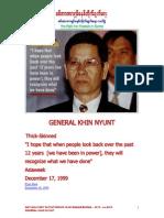 Anti-military Dictatorship in Myanmar 0475