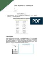 Electronica Preparatorio 2