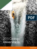 CatáLogo Universidad 2015 Low1fb56a8b436366b1aea8ff00004a2a88