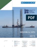 IMPA-Marine-Stores-Guide.pdf