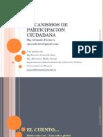 Mecanismos de Participación Ciudadana Op (2)