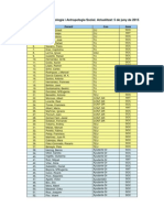 Ordre Prelació Departament 2015
