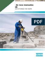 catalogo-perforadoras-rocas-manuales-rh-bbd-dkr-atlas-copco.pdf