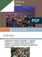 0_asezarile_urbane.pptx