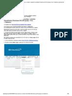Como Acessar Para Configurar o Modem _ Roteador HomeStation Fiberhome HG110 Speedy _ Vivo _ Telefonica