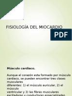 MIOCARDIO FISIOLOGIA.ppt