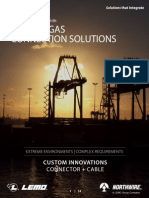 Solutions that Integrate - White Paper Series Part III