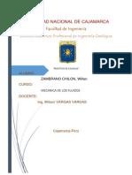 INFORME DE CANALES.pdf