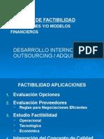 ESTUDIO_FACTIBILIDAD-APLICACIONES