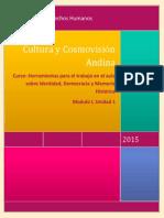 Cultura y Cosmovisión andina.pdf