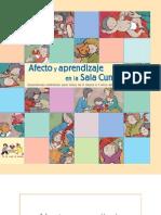 afecto_aprendizaje