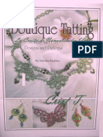 150347063-Boutique-Tatting-Jewerly-and-Gift.pdf