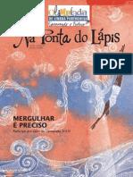 NaPontadoLapis13