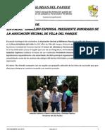 Períodico GdP Nº 0009