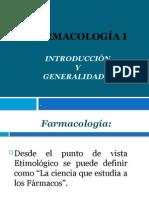 1.-farma Historia e introducción