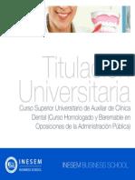 Curso-Auxiliar-Odontologia