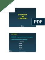 DosagemABCP (1).pdf