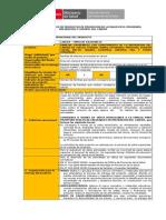 Cancer Resumen Final PPR 24-05-14
