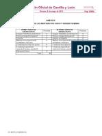 Anexo III - Materias Por Curso y Horario(1)