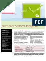 Public Carbon FP