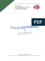 Planificacion II