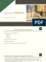 SistemasOperativos_Tutorias_2015