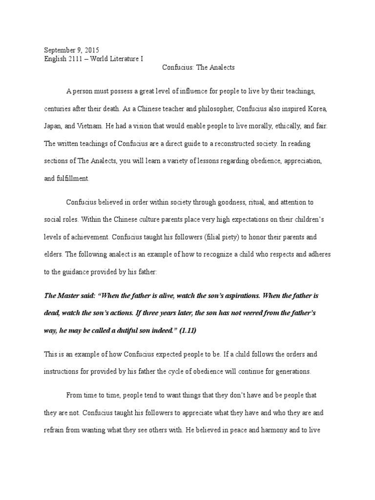 Elks essay winners