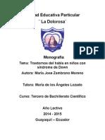 MONOGRAFIA MARIA JOSE 2.docx