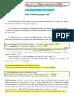 3e - Francais Corrige Brevet Questions Cannibale-2