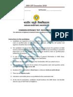 1.Sample Question Paper_CET_DNS (1)