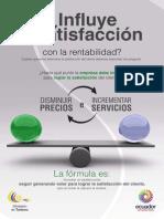 AFICHE7_EQUILIBRIO.pdf