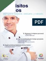 AFICHE10_COCINERO.pdf