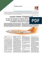 Caso easyJet.pdf