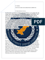 Position-Paper-Palestine-Edited.docx