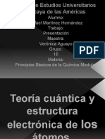 Presentacion Rafael el #1 _).pptx