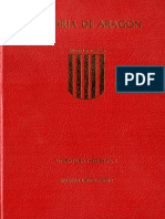 Ubieto, A.- Literatura Medieval 1