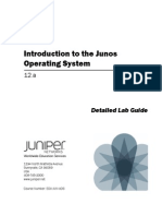 IJOS-12.A_LGD (Detailed Lab Guide)