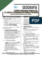 08. Geomorfología i