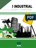 Curso Ruido Industrial ACHS
