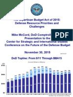 McCord CSIS Slides Nov30 2015 v2